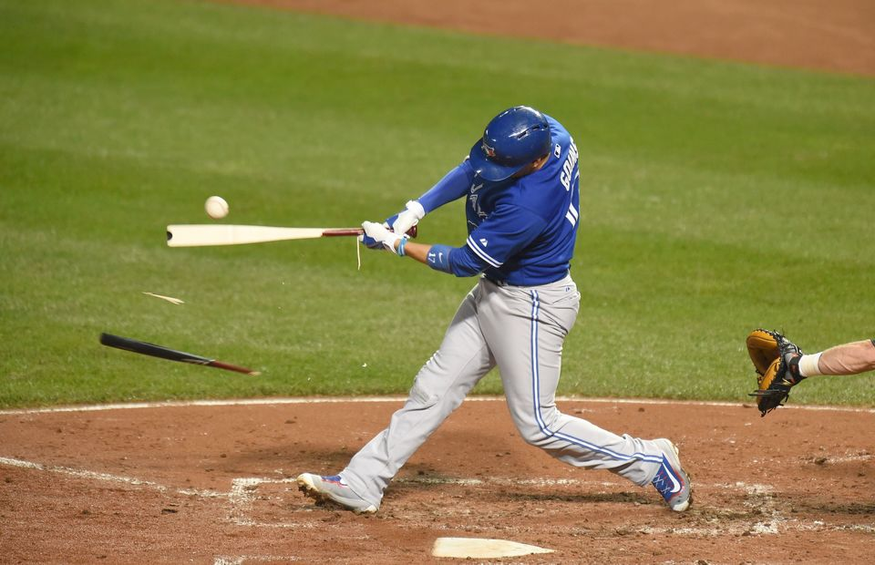 Learn The Best Baseball Tips On HittingAnd Become A Sports Champion