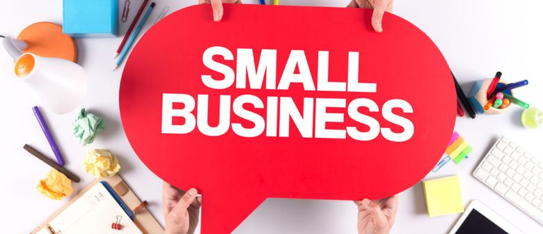 Preparation Of Starting A New Business Venture