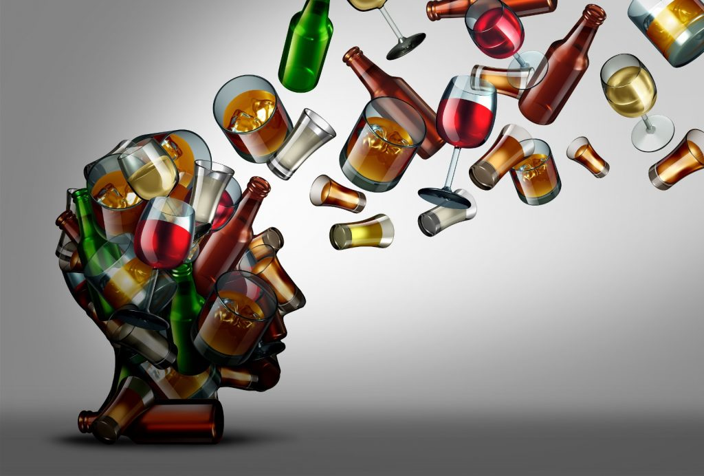 Everything To Know About An Alcohol Detox Treatment