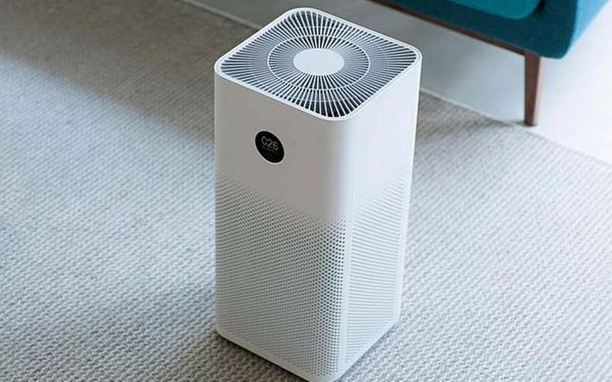Tips for buying the right air purifier