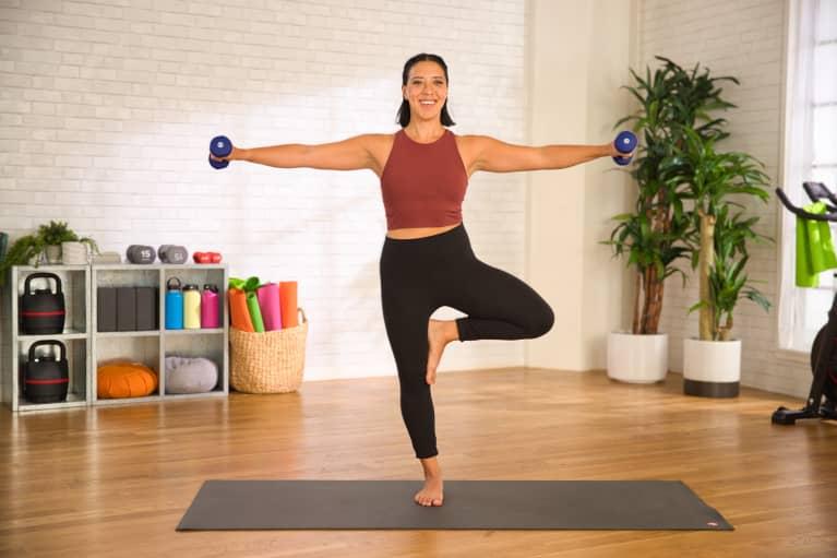 Yoga Teacher Training For Children